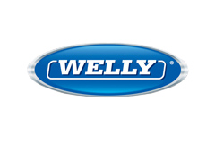 Welly Die Casting International Ltd