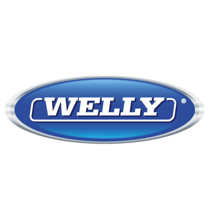 Welly Die Casting Factory Ltd